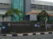 Mendagri Tjahjo Kumolo Meminta Bank Banten Segera Dibentuk