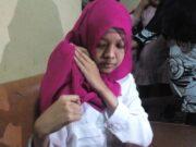 Aksi Menegangkan Dibalik Kesaksian Korban Bom Sarinah Asal Tangerang