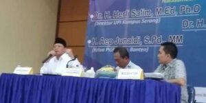 Seminar UPI Serang, Banten alumni upi puji wh dalam majukan pendidikan ALUMNI UPI PUJI WH DALAM MAJUKAN PENDIDIKAN ALUMNI UPI PUJI WH DALAM MAJUKAN PENDIDIKAN2