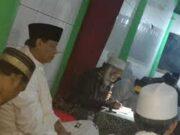Abuya Muhtadi Restui Wahidin Halim Maju Jadi Gubernur Banten, Demi Kemajuan Banten