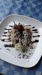 Sensasi Kuliner Pedas Manis di Warung Sambalado