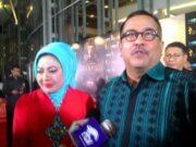 Rano Karno: Banten Expo Angkat IKM Produk Unggulan Asal Banten