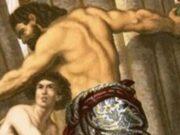 Tokoh Samson Ternyata Adalah Seorang Nabi