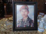 Satu Korban Helikopter TNI AD Jatuh di Poso, Berasal Dari Kabupaten Tangerang