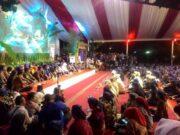 Masyarakat Adat Baduy Minta Kepercayaan Sunda Wiwitan Tertera di KTP