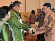 Wahidin Halim: Bila Dikelola Secara Benar, Pendidikan di Banten Bisa Maju