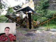 Alumni Teknik Mesin UBK Membangun Kemandirian Desa Banjarharjo Pangandaran