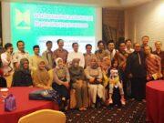 ICMI Orda Kota Tangerang Gelar Buka Puasa Bersama Sambil Ngobrol Pendidikan