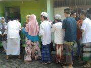 Tradisi Hari Raya Idul Fitri di Kampung Poris Plawad