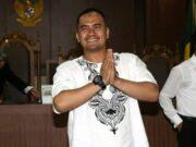 Hukuman Saipul Jamil Diperberat Jadi 5 Tahun Penjara