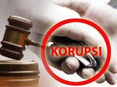 Korupsi, Pengingkaran Terhadap Sumpah dan Janji