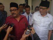 Pengamat: Mengalahkan Incumbent Rano Karno Sangat Mudah