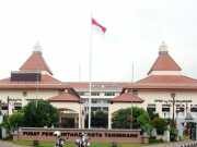 Mutasi Pejabat Struktural Kota Tangerang Melanggar UU ASN dan Instruksi Mendagri