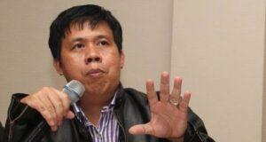 Kasus Penunjukan Langsung, KPK Harus Periksa Kepala SKK Migas