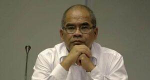 Audit Investigasi SKK Migas, Amien Layak Diganti