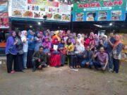 Silaturahmi dan Dialog FOPKIA Kota Tangerang Bantu Kesehatan Ibu dan Anak