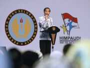 Puncak Peringatan Hari Guru Nasional dan Hari Ulang Tahun Ke-71 PGRI Tahun 2016