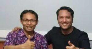 Pengacara Ramdan Alamsyah: Wahidin Halim Orang Baik Harus Dibela