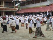 Raperda Pondok Pesantren Banten Tidak Lolos di Kemendagri