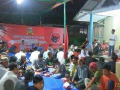 Lewat Reses ke-1, Muhlis Serap Aspirasi Warga Banten Soal Pembangunan dan Infrastruktur