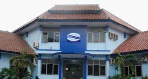 Dewan Pengawas PDAM Kota Tangerang Mandul dan Harus Dibubarkan