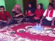 Rano Karno: Untuk Banten Sejahtera Coblos Kumisnya