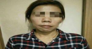 Mucikari Dagangkan Wanita Muda Ditangkap Polisi