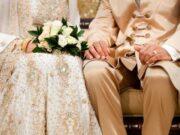 Menikahlah, Karena Itu Adalah Ibadah