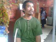 Nasib Tajudin Tukang Cobek Dijebloskan ke Penjara Tanpa Salah