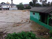 Banjir Meluas di Kabupaten Lebak, Yayasan Kami Peduli Galang Aksi Solidaritas
