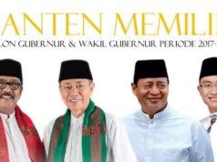 Indo Barometer: Belum Ada Pemenang pada Pilkada Banten