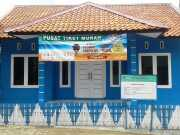 Lebak Peroleh Dana Desa Rp. 406 Miliar, Ade Sumardi: Sasarannya untuk Kesejahteraan Masyarakat Perdesaan