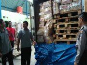 Hindari Kebocoran Soal UN, Dinas Pendidikan dan Kebudayaan Prov. Banten Berkoordinasi dengan Direktorat Inteljen Polda Banten