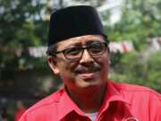 BAMUSI Tangerang Dukung Topari Maju Dalam Pilkada Serentak 2018