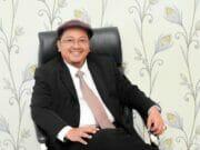 Majelis Hakim PN Tangerang Kuatkan Putusan KIP RI Perihal Informasi Donasi Konsumen Alfamart