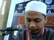 Demi Hindari Kecurangan, LPTQ Banten Terapkan e-MTQ
