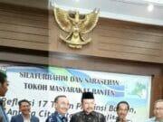 Pemerintah Dukung Banten Kembangkan Pariwisata Berbasis KUMKM