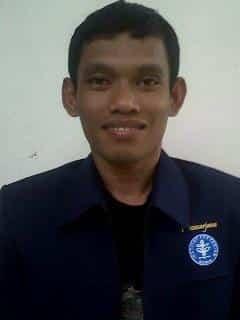 Pembangunan Banten Harus Berbasis Prestasi