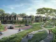 Sinar Mas Land Luncurkan Avezza, Cluster dengan Konsep Beautiful Living di the Mozia BSD City