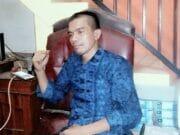 Aktifis Banten Dorong Gaos Alam (BG) Jadi Sekjen KNPI Banten