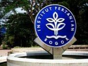 Himpunan Alumni IPB Daerah Banten Adakan Buka Puasa Bersama Anak Yatim