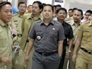 Pemkot Tangerang Sambut Baik Inisiatif DPRD Bentuk Perda Cagar Budaya