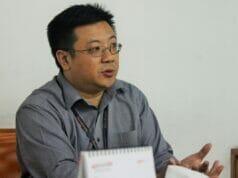 Indonesia Kekurangan Pengusaha dalam Negeri, Begini Tanggapan COO Ralali