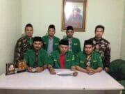 GP Ansor Kota Tangerang Nilai Full Day School Matikan Madrasah Diniyah