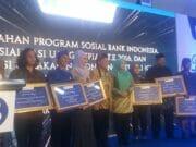 DKB dan BI Jalin Kerjasama Program Kebudayaan Tahun 2018