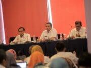Wali Kota Tangerang: Minta Pembangunan Harus Bisa Menjawab Kebutuhan Masyarakat