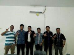 Manajemen Talaga Bestari Meminta Maaf Kepada MOLI Chapter Tangerang Atas Sikap Petugas Keamanan