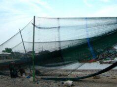 Nelayan Lebak Dukung Tidak Gunakan Cantrang untuk Tangkap Ikan