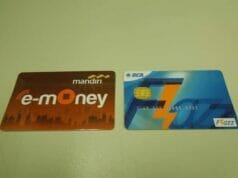 Tarif Parkir di Bandara Soekarno-Hatta Akan Gunakan e-Money