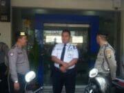 Antisipasi Tindak Kejahatan Nasabah Bank Pengamanan Jadi Prioritas Polsek Neglasari